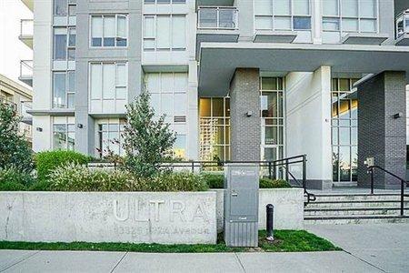 R2240028 - 1611 13325 102A AVENUE, Whalley, Surrey, BC - Apartment Unit