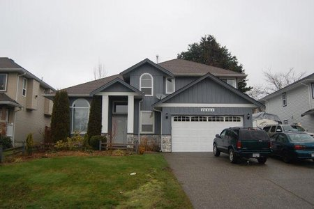 R2240049 - 26863 25 AVENUE, Aldergrove Langley, Langley, BC - House/Single Family