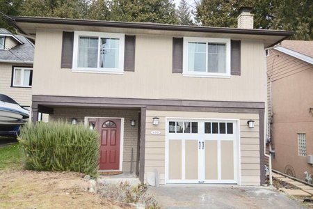 R2240125 - 650 E 22ND STREET, Boulevard, North Vancouver, BC - House/Single Family