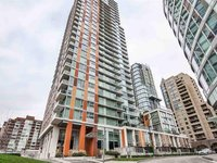 Photo of 907 1351 CONTINENTAL STREET, Vancouver