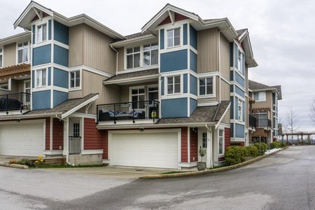R2240193 - 29 6036 164TH STREET, Cloverdale BC, Surrey, BC - Townhouse
