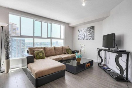 R2240218 - 2403 1323 HOMER STREET, Yaletown, Vancouver, BC - Apartment Unit