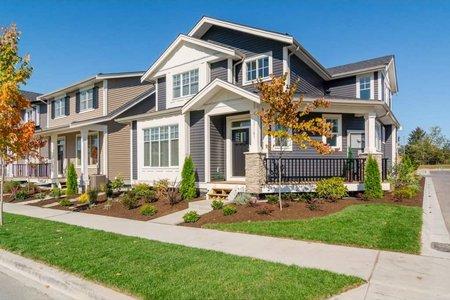R2240228 - 3557 271 STREET, Aldergrove Langley, Langley, BC - House/Single Family