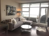Photo of 722 1777 W 7TH AVENUE, Vancouver