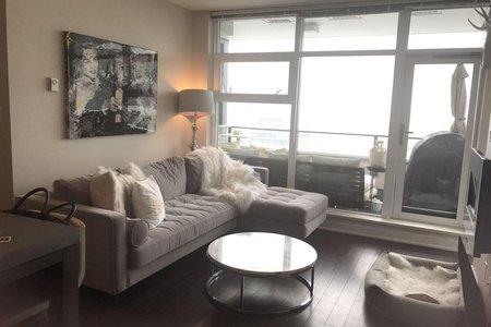 R2240248 - 722 1777 W 7TH AVENUE, Fairview VW, Vancouver, BC - Apartment Unit
