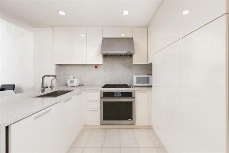 R2240264 - PH3 6033 GRAY AVENUE, University VW, Vancouver, BC - Apartment Unit