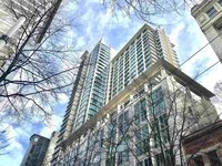Photo of 622 610 GRANVILLE STREET, Vancouver