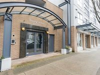 Photo of 212 511 W 7TH AVENUE, Vancouver