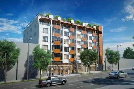 R2240344 - 304 233 KINGSWAY, Mount Pleasant VE, Vancouver, BC - Apartment Unit