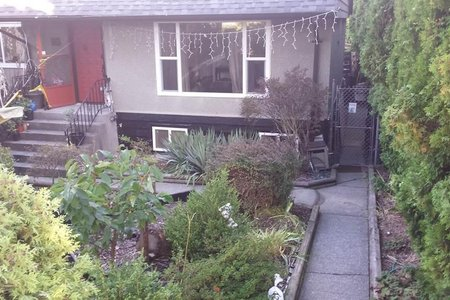 R2240357 - 90 FALAISE PLACE, Renfrew Heights, Vancouver, BC - House/Single Family