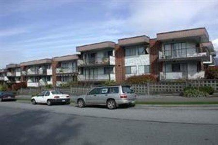 R2240444 - 342 2033 TRIUMPH STREET, Hastings, Vancouver, BC - Apartment Unit