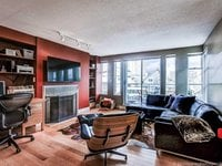 Photo of 206 838 W 14TH AVENUE, Vancouver
