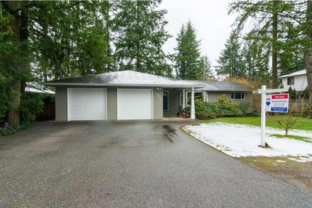 R2240474 - 19941 37 AVENUE, Brookswood Langley, Langley, BC - House/Single Family