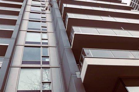 R2240490 - 3906 13750 100 AVENUE, Whalley, Surrey, BC - Apartment Unit