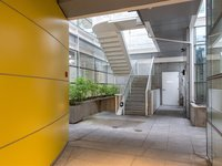 Photo of 2 1650 W 1ST AVENUE, Vancouver