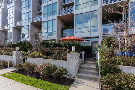 R2240523 - 1635 EASTERN AVENUE, Central Lonsdale, North Vancouver, BC - Townhouse