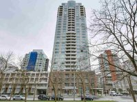 Photo of 2505 1500 HORNBY STREET, Vancouver
