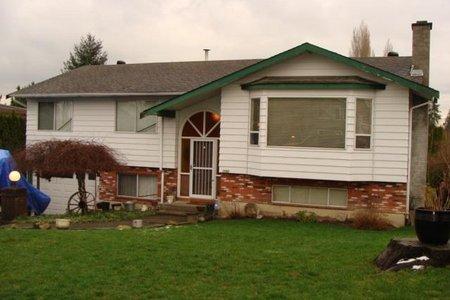 R2240564 - 17282 59A AVENUE, Cloverdale BC, Surrey, BC - House/Single Family