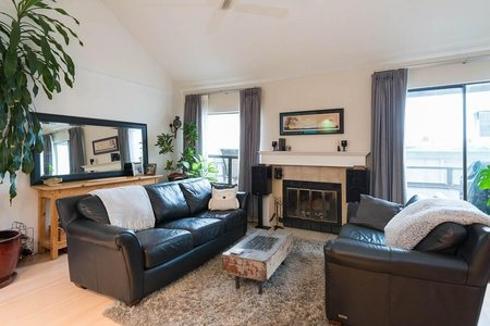 R2240568 - 306 145 E 12TH STREET, Central Lonsdale, North Vancouver, BC - Apartment Unit