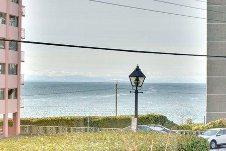 R2240570 - 201 2203 BELLEVUE AVENUE, Dundarave, West Vancouver, BC - Apartment Unit