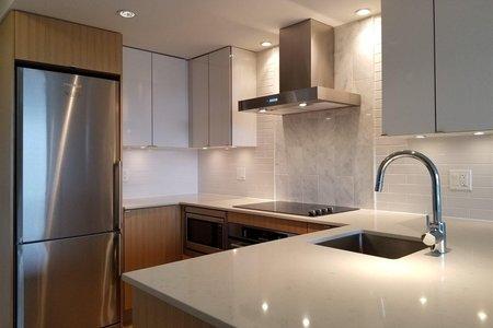 R2240617 - 516 159 W 2ND AVENUE, False Creek, Vancouver, BC - Apartment Unit