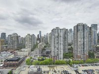 Photo of 2304 950 CAMBIE STREET, Vancouver