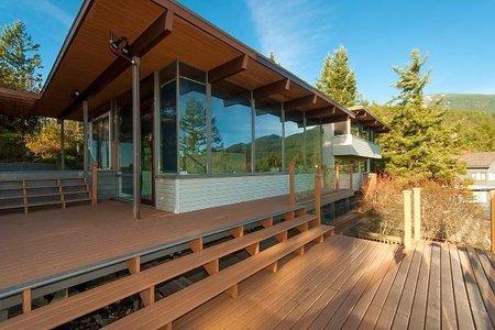 R2240700 - 6006 EAGLERIDGE DRIVE, Eagleridge, West Vancouver, BC - House/Single Family