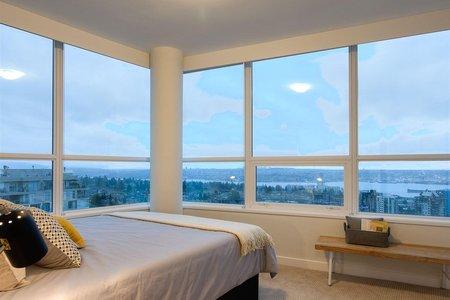 R2240705 - 2002 125 E 14TH STREET, Central Lonsdale, North Vancouver, BC - Apartment Unit