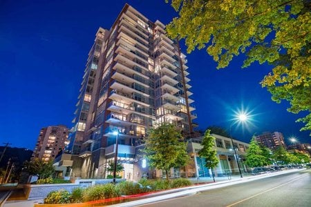 R2240794 - 1501 150 W 15TH STREET, Central Lonsdale, North Vancouver, BC - Apartment Unit