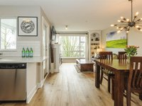 Photo of 305 1868 W 5TH AVENUE, Vancouver
