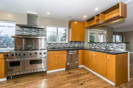R2240804 - 8842 204 STREET, Walnut Grove, Langley, BC - House/Single Family