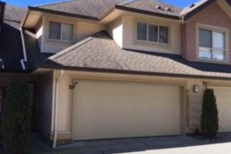 R2240805 - 33 20350 68 AVENUE, Willoughby Heights, Langley, BC - Townhouse