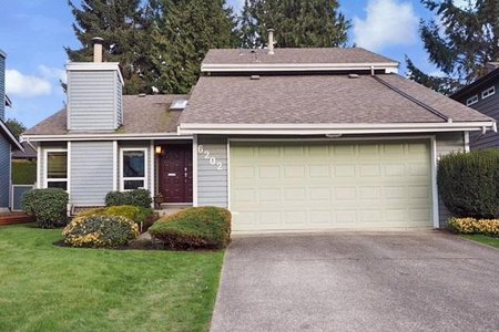 R2240809 - 6202 ROSEWOOD DRIVE, Sunshine Hills Woods, Delta, BC - House/Single Family