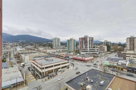 R2240829 - 1004 121 W 15TH STREET, Central Lonsdale, North Vancouver, BC - Apartment Unit