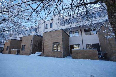 R2240836 - 108 13364 102 AVENUE, Whalley, Surrey, BC - Apartment Unit