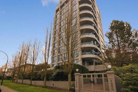 R2240838 - 5 1350 W 14TH AVENUE, Fairview VW, Vancouver, BC - Apartment Unit