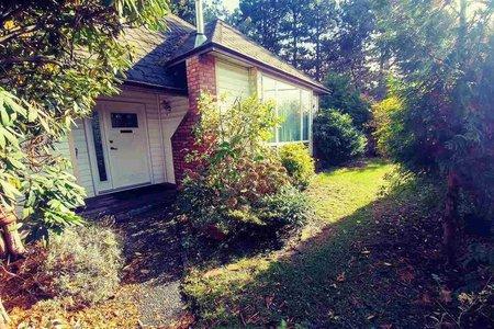 R2240888 - 7222 128 STREET, West Newton, Surrey, BC - House/Single Family
