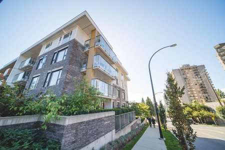 R2240894 - 106 221 E 3RD STREET, Lower Lonsdale, North Vancouver, BC - Apartment Unit