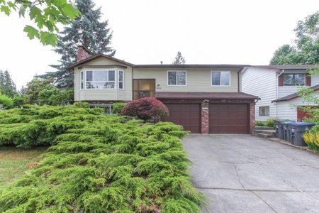 R2240899 - 7450 TODD CRESCENT, East Newton, Surrey, BC - House/Single Family