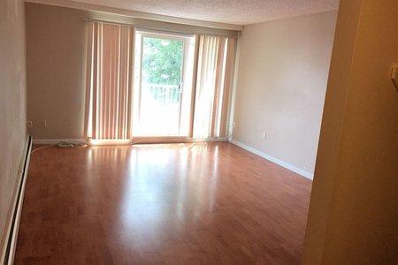 R2240936 - 201 7200 LINDSAY ROAD, Granville, Richmond, BC - Apartment Unit