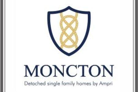 R2241008 - 5560 MONCTON STREET, Steveston South, Richmond, BC - House/Single Family