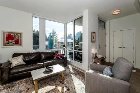 R2241065 - 102 1550 FERN STREET, Lynnmour, North Vancouver, BC - Townhouse