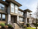 R2241101 - 1654 St. Georges Avenue, North Vancouver, BC, CANADA