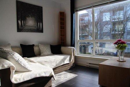 R2241234 - 322 13733 107A AVENUE, Whalley, Surrey, BC - Apartment Unit