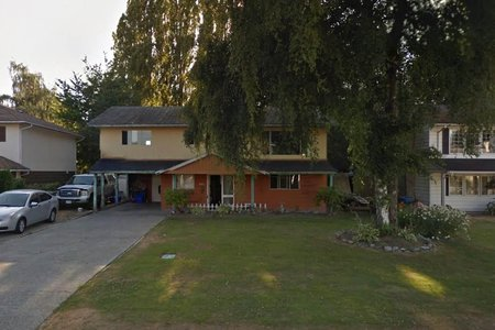 R2241254 - 10051 2ND AVENUE, Steveston North, Richmond, BC - House/Single Family