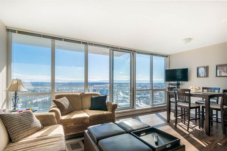 R2241306 - 3006 9981 WHALLEY BOULEVARD, Whalley, Surrey, BC - Apartment Unit