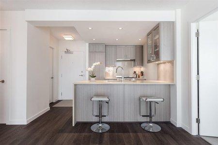 R2241344 - 717 5598 ORMIDALE STREET, Collingwood VE, Vancouver, BC - Apartment Unit
