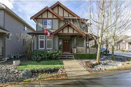 R2241354 - 6959 208B STREET, Willoughby Heights, Langley, BC - House/Single Family