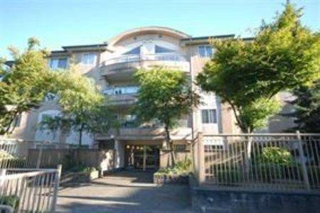 R2241375 - 202 7475 138 STREET, East Newton, Surrey, BC - Apartment Unit