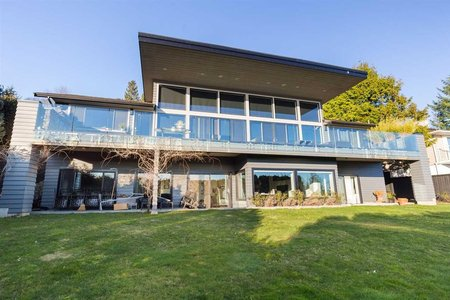 R2241387 - 1376 TYROL ROAD, Chartwell, West Vancouver, BC - House/Single Family